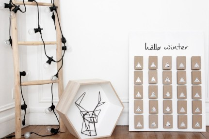 calendrier-avent-diy-hello-cocottes-8-bis.jpg