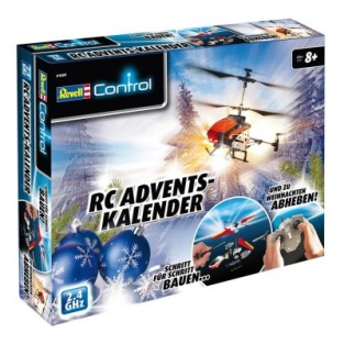 revell-calendrier-de-lavent--helicoptere-radiocommande.134489-1.jpg