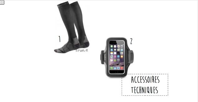 Accesoires techniques.jpg